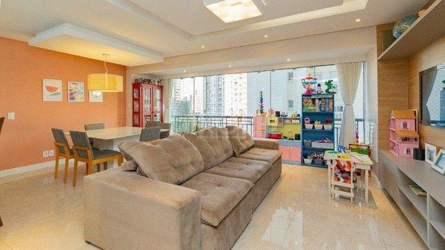 Apartamento à venda com 3 dormitórios em Passo da areia, Porto alegre cod:VP87974