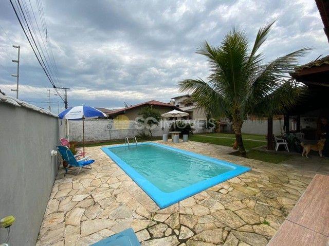Escritório à venda com 2 dormitórios em Cachoeira do bom jesus, Florianopolis cod:15666 - Foto 8