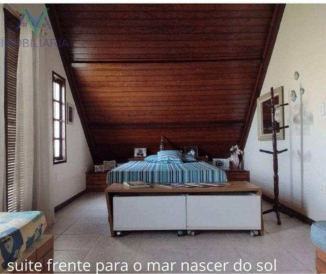 Unamar Casa venda com 100 metros quadrados com 3 quartos em Verão Vermelho (Tamoios) - Cab - Foto 8