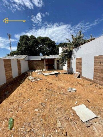 Casa Maravilhosa em Itaipuaçu, Excelente localização! - Foto 12