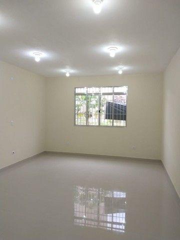 Sala Comercial 35m² - Do lado da estação Guaianazes - Foto 5