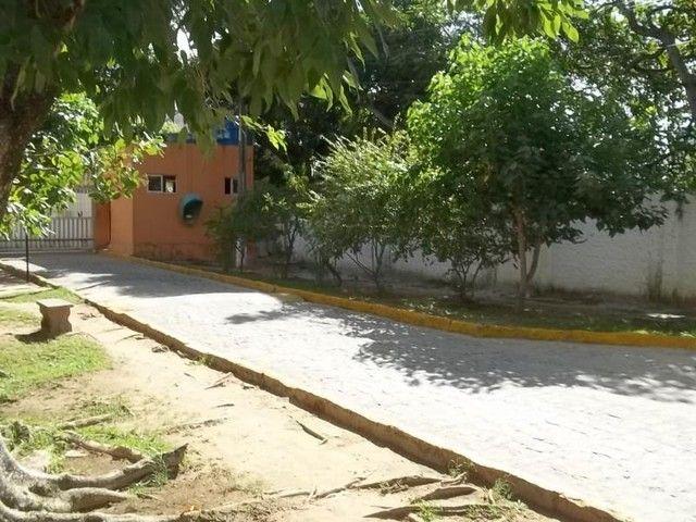 OLINDA - VENDO APARTAMENTO  52M²   2 QUARTOS  R$ 90.000,00 - Foto 18