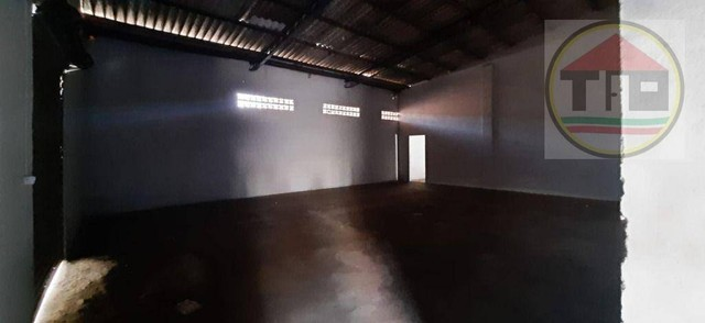 Ponto para alugar, 418 m² por R$ 4.000,00/mês - Nova Marabá - Marabá/PA - Foto 14