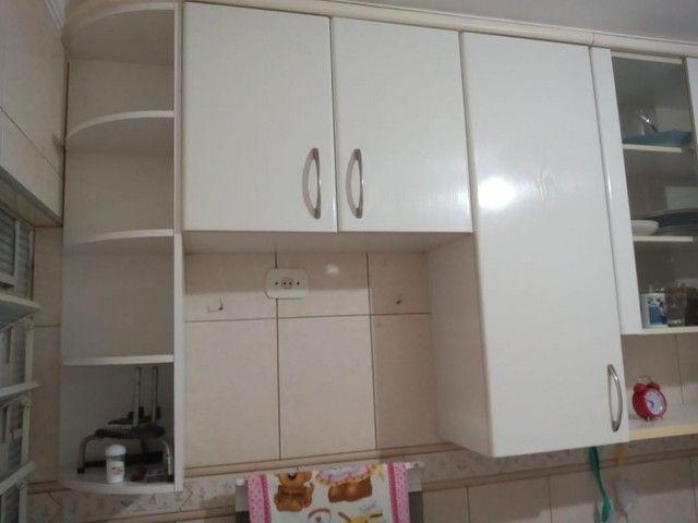 Apartamento à venda com 2 dormitórios cod:V475 - Foto 8