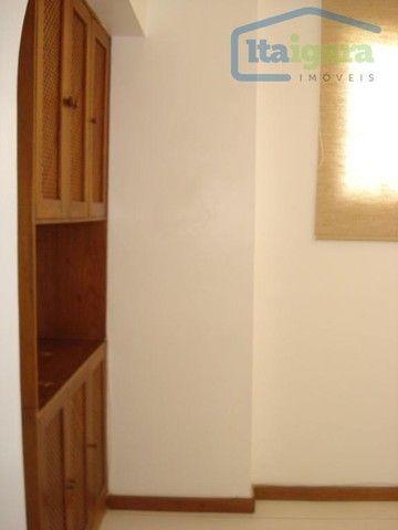 Apartamento com 2 dormitórios para alugar, 61 m² - Pituba - Salvador/BA - Foto 8