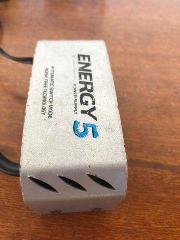 Fonte Landscape Energy 5 Power Supply - Foto 5