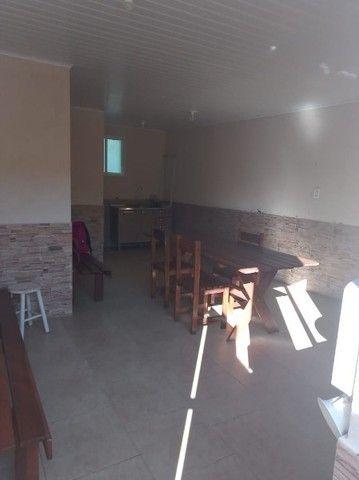 Kitchenette/conjugado à venda com 1 dormitórios em Jardim lindóia, Porto alegre cod:SU157 - Foto 16