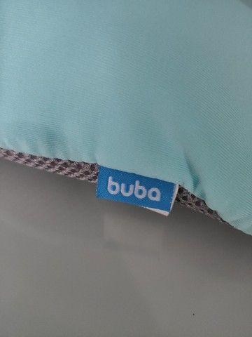 Almofada de Banho da BUBA - Foto 4