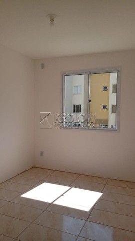 Apartamento para alugar com 2 dormitórios em , cod:AA2128 - Foto 4