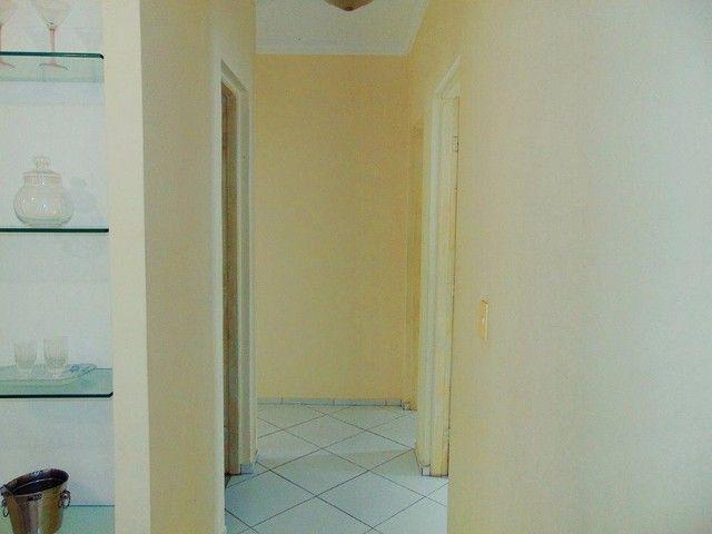 Apartamento em De Lourdes, Fortaleza/CE de 78m² 3 quartos à venda por R$ 160.000,00 - Foto 11