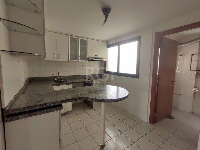 Apartamento à venda com 3 dormitórios em Cristal, Porto alegre cod:LU433462 - Foto 7
