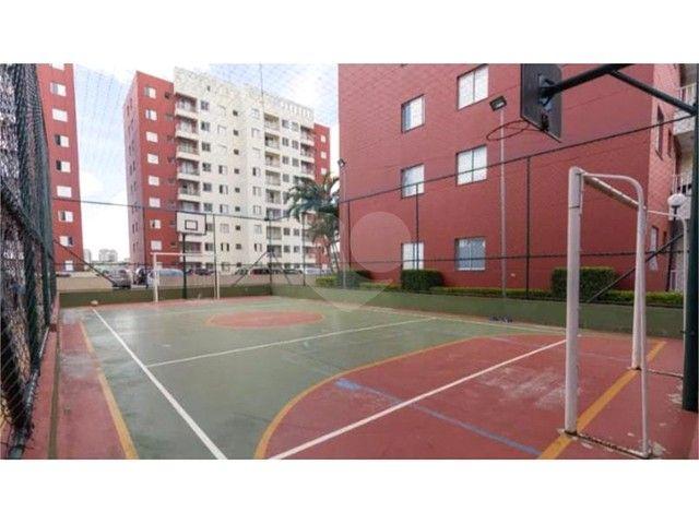 Apartamento à venda com 2 dormitórios em Bussocaba, Osasco cod:REO594001 - Foto 19