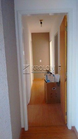 Apartamento à venda com 3 dormitórios em , cod:A3068 - Foto 8