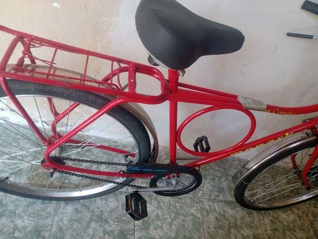 Vende se bicicleta monark - Foto 4