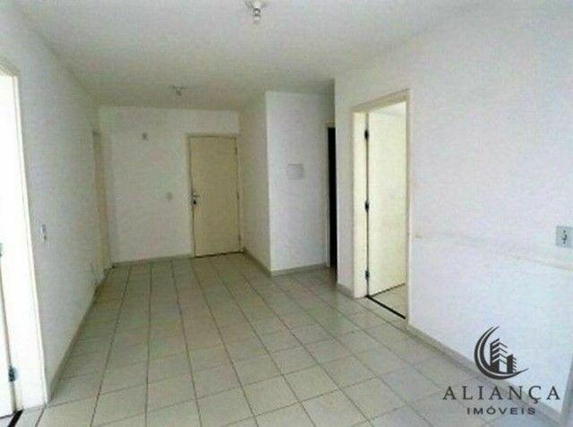 Apartamento à venda no bairro Serraria - São José/SC - Foto 4