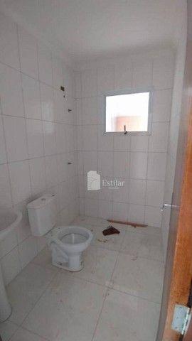 Casa 03 quartos e 02 vagas no Itália, São José dos Pinhais - Foto 5