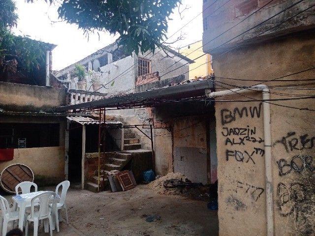 Alugo conjugado em Rocha Miranda - Foto 15