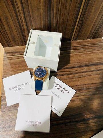 Relógio Michael Kors R$ 899,00 - Foto 3
