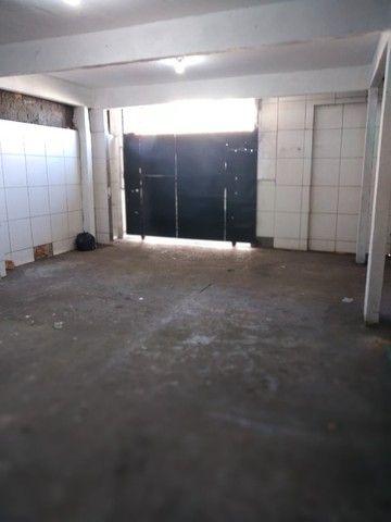 Casa no Santo Agostinho, 3 quartos suítes. - Foto 17