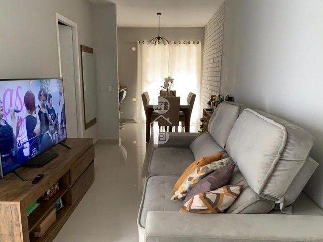 Casa à venda com 2 dormitórios em Bela vista, Palhoça cod:2392 - Foto 2