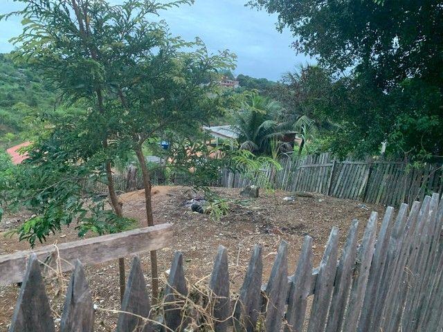 Terreno jardim de hala - Foto 5
