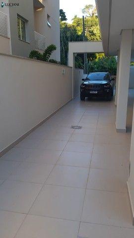 Ótimo apartamento 03 dormitórios sendo 01 suíte em Governador Celso Ramos! - Foto 16