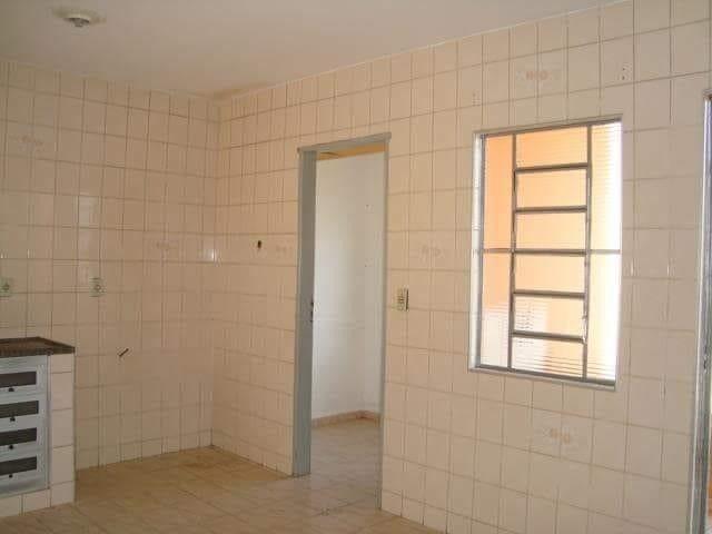 Casa para Venda em Campinas, Dic VI, 3 dormitórios, 1 banheiro, 2 vagas - Foto 12