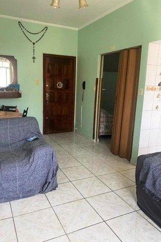Apartamento em José Menino, Santos/SP de 50m² 1 quartos à venda por R$ 189.000,00 - Foto 6