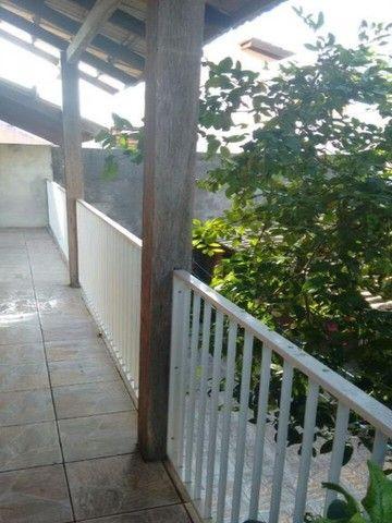 Casa em Forquilhas, São José/SC de 200m² 4 quartos à venda por R$ 318.000,00 - Foto 4