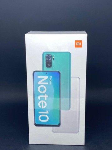 Redmi Note 10 - 128 GB  - Foto 4