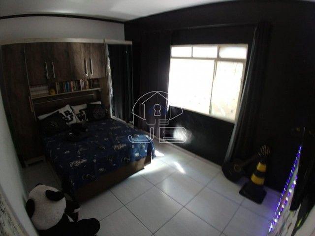 Casa à venda com 3 dormitórios em Jardim bom retiro (nova veneza), Sumaré cod:VCA002601 - Foto 7