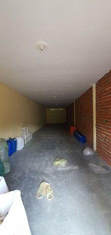 Vendo ou troco linda casa em Horizonte! - Foto 5