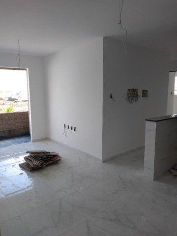 Apartamentos com 3 quartos, em uma das avenidas principais do Cristo, 165.000 - Foto 6