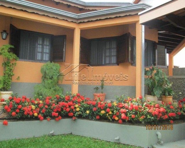 Casa à venda com 3 dormitórios em Parque ortolândia, Hortolândia cod:CA0503 - Foto 5