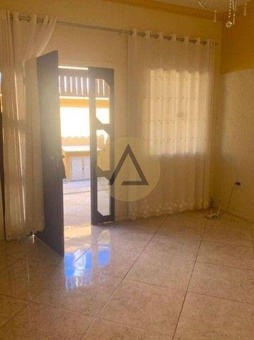 Atlântica imóveis oferece uma excelente casa no bairro do Lagomar/Macaé-RJ. - Foto 15