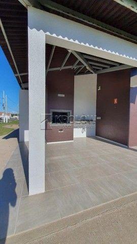 Casa à venda com 2 dormitórios em , cod:C2544 - Foto 16