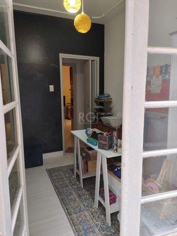 Apartamento à venda com 2 dormitórios em Centro histórico, Porto alegre cod:YI493 - Foto 3