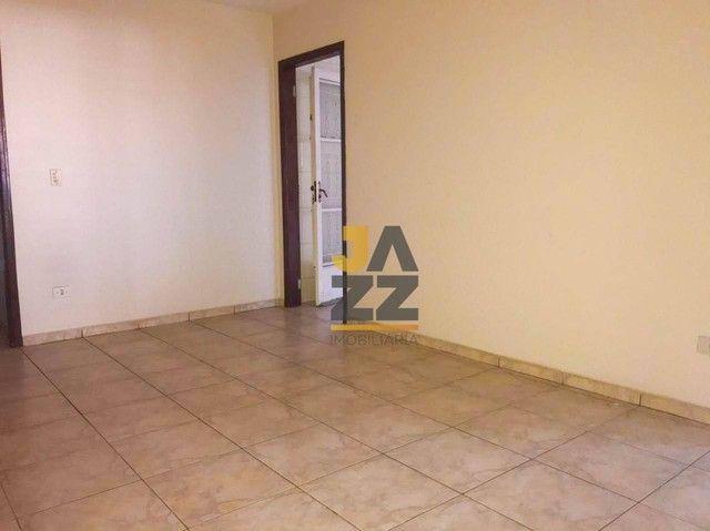Casa com 3 dormitórios à venda, 70 m² por R$ 270.000,00 - Jardim Astúrias II - Piracicaba/ - Foto 18