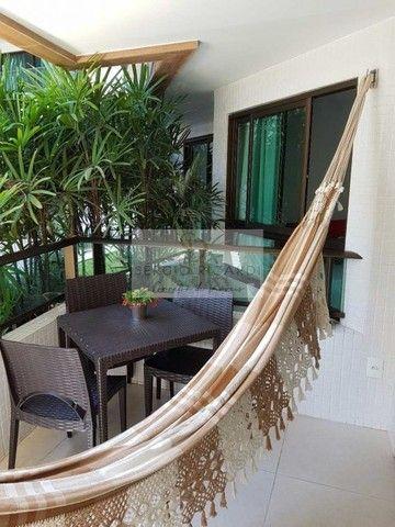 Apartamento Cabo Branco - Foto 12