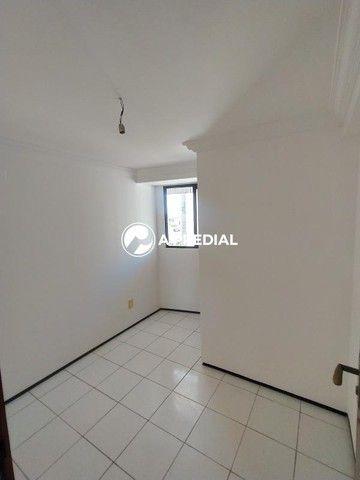 Apartamento para aluguel, 3 quartos, 2 suítes, 2 vagas, Papicu - Fortaleza/CE - Foto 17