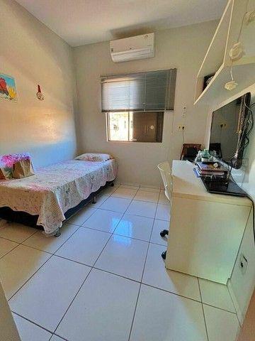 Casa à venda no bairro Barra do Pari - Cuiabá/MT - Foto 5