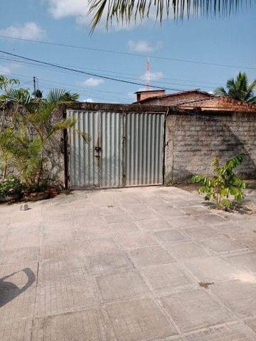 Casa tipo sítio  - Foto 5