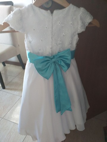 Vestido lindo! - Foto 3