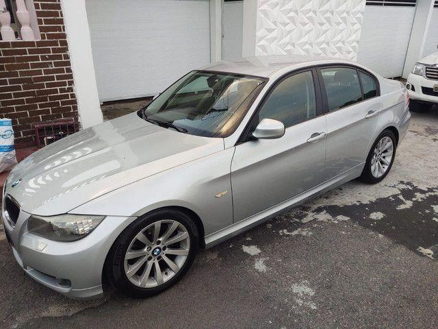 BMW 320i 2011 - Foto 2