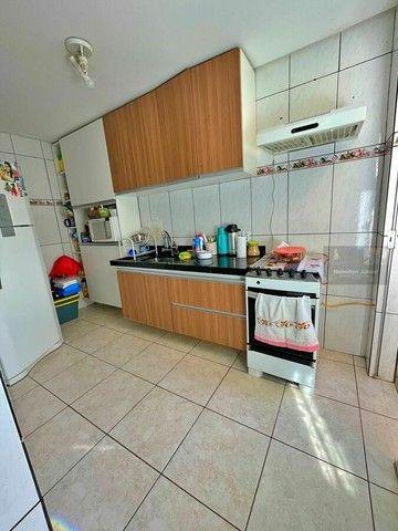 Casa à venda no bairro Barra do Pari - Cuiabá/MT - Foto 4
