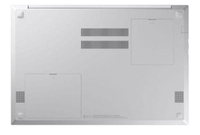 Samsung Book e20  - Foto 3