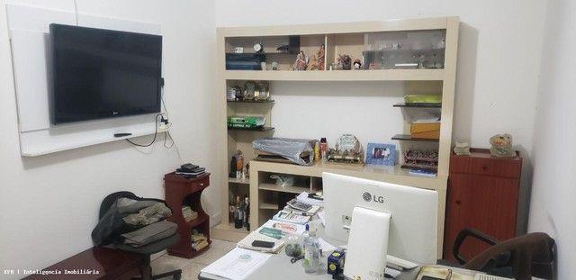 Casa para Venda em Osasco, Presidente Altino, 3 dormitórios, 2 banheiros, 1 vaga - Foto 18