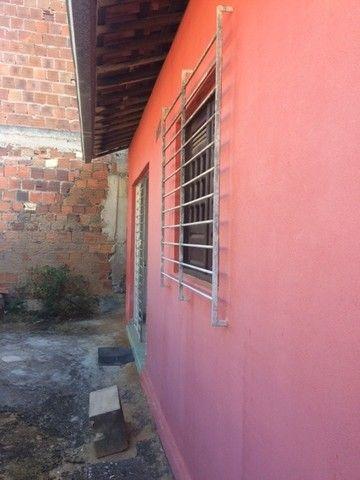Ótima Casa 147m2, 2 Quartos Sendo 1 Suíte no Bultrins Troco em Carro ou Imóvel em Igarassu - Foto 11