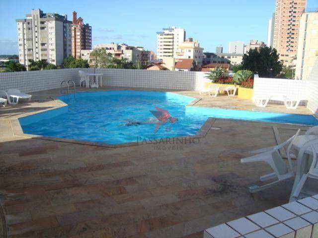 Torres - Apartamento Padrão - Praia Grande - Foto 3