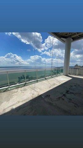 Edifício Mirage Bay Torre Double view 27° Andar - Foto 5